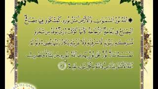 Syed Abid Hussain Zaidi -Taqwa- گناہ چھوڑنے کے آسان طریقے