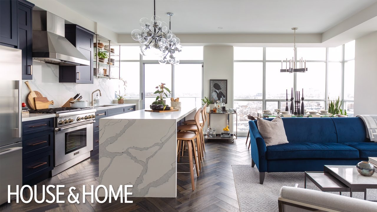 Effective Condo Kitchen Remodel Tips And Ideas 2020 Home Design Lover