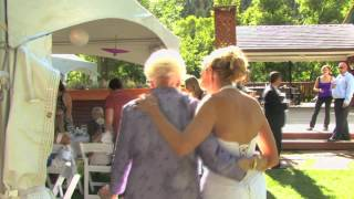 Secret Garden Ouray Colorado Wedding Venue Bed & Breakfast
