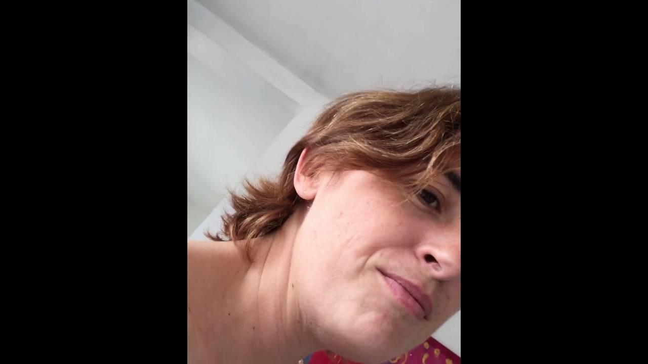 Séduction étoilée d\'Anthony Berdah et de Julie Marco - YouTube