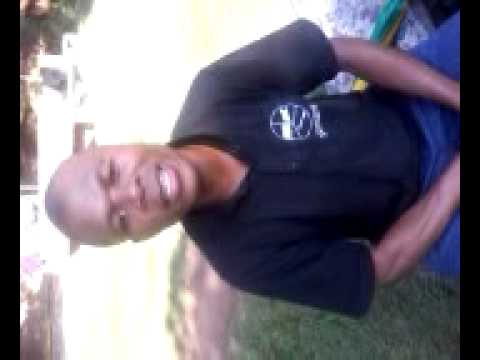 Sibusiso Nhlabatsi, Swazi NUS, talks about April 12th Protests & Maxwell Dlamini's arrest- Part 2