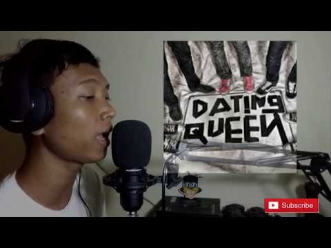 Dating Queen 7 Month  -  Kehilanganmu (vocal cover)