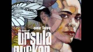 Ursula Rucker - I Am