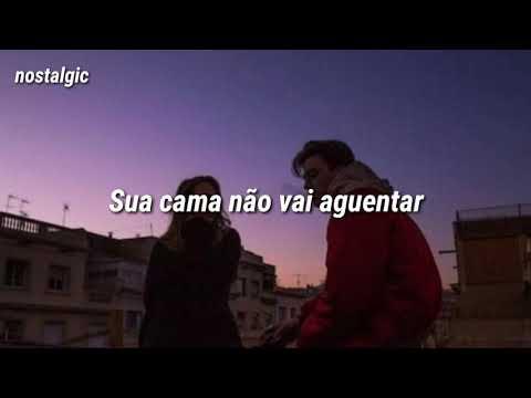 Dj Snake, Sean Paul, Anitta ft Tainy - Fuego (tradução/legendado)