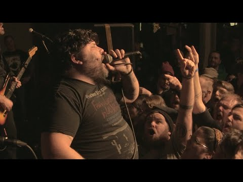 [hate5six] Iron Chic - March 17, 2019