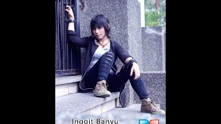 Inggit Banyu - KINI (Official Video Clip)