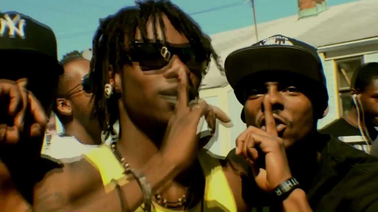 Download Dope Boyz EPK