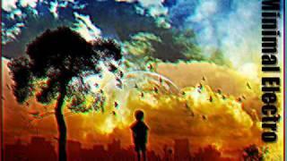 PsyTox - Margie Killed Ray Van Mechelen (Kretipleti Remix)