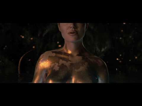 Beowulf - Trailer #1 [HQ] from YouTube · Duration:  1 minutes 37 seconds