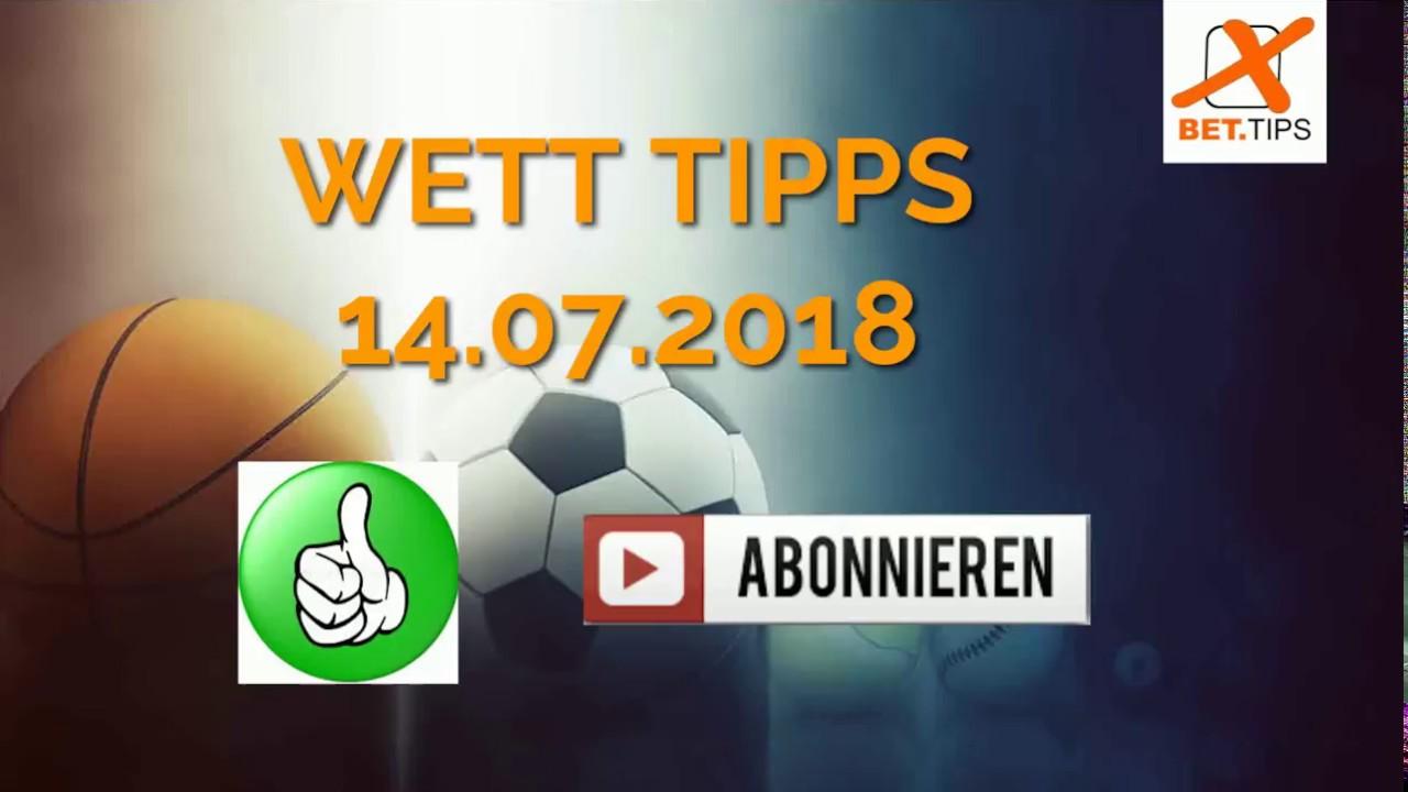 Fussball Wett Tipps Fur Morgen 10 Juli 2018 Kostenlose Vorhersagen Und Prognosen