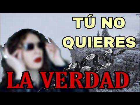 53. ?La VERDAD? vs Los ÍDOLOS DE BARRO del SOCIALISMO. Guiño a NIETZSCHE. | ?? inMatrix