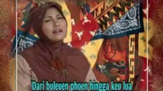Video lagu aceh download MP3, 3GP, MP4, WEBM, AVI, FLV Juli 2018