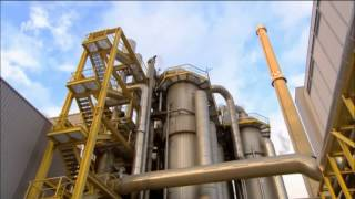How it's Made - Beet Sugar