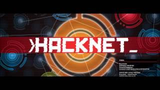 Hacknet OST: Rico Puestel - Roja Drifts By