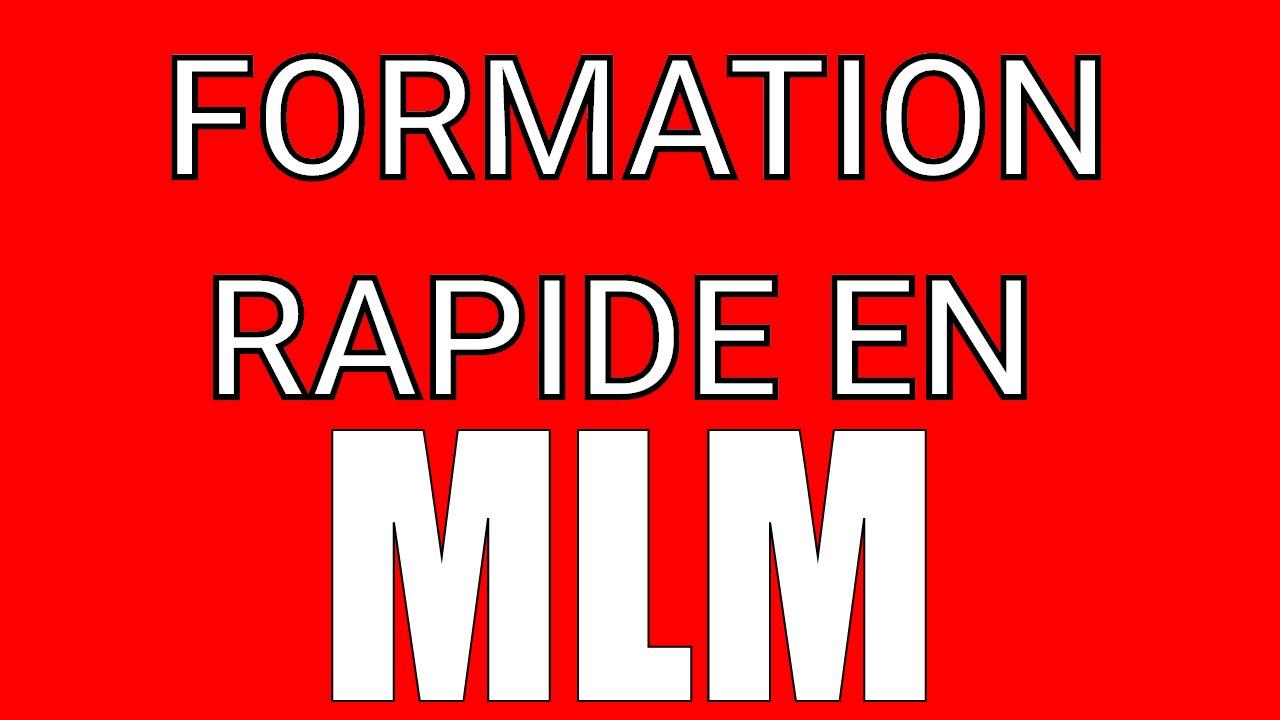 Valentus Formation Rapide MLM