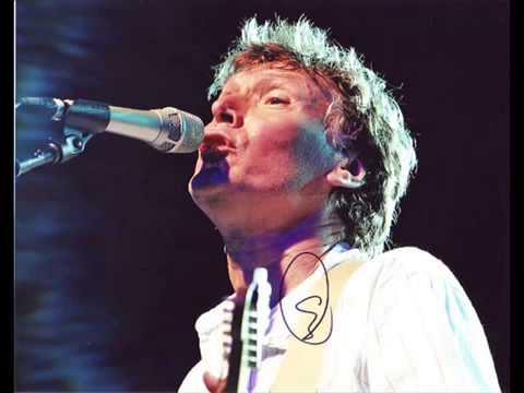 Steve Winwood  Higher Love Original1986 HQ LYRICS ON SCREEN