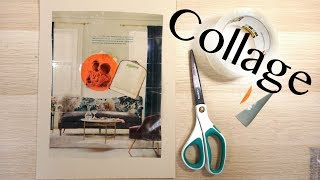 5 Things You Can Make Using Collage Com