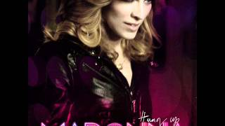 Madonna - Hung Up (Live Studio Version)
