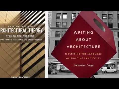 Debate: Deconstructivist Architecture