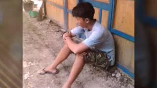 Video Gerry mahessa-tabir kepalsuan download MP3, 3GP, MP4, WEBM, AVI, FLV Juli 2018