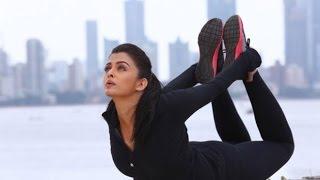 Aishwarya rai bachchan's s secrets revealed | new bollywood movies news 2016