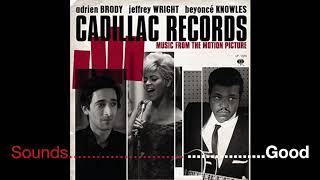 Cadillac Records - I'm Your Hoochie Coochie Man - Jeffrey Wright