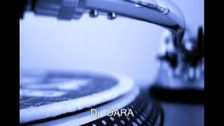 Play Possession (DFS Remix)