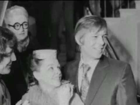 Download JUDY GARLAND & MICKEY DEANS: THE RARE WEDDING FOOTAGE YOU HAVEN'T SEEN. MARCH 15, 1969.