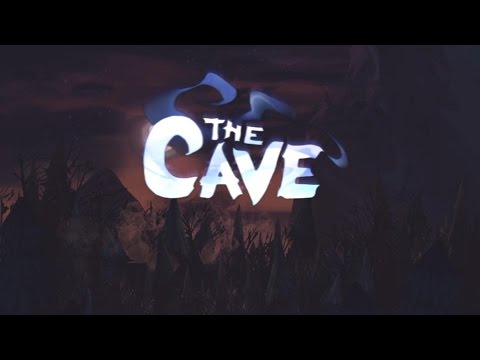 First Impressions On: The Cave