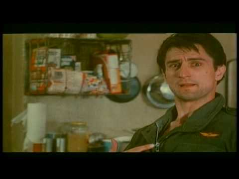 Taxi Driver is listed (or ranked) 18 on the list The Best Dev Anand Movies