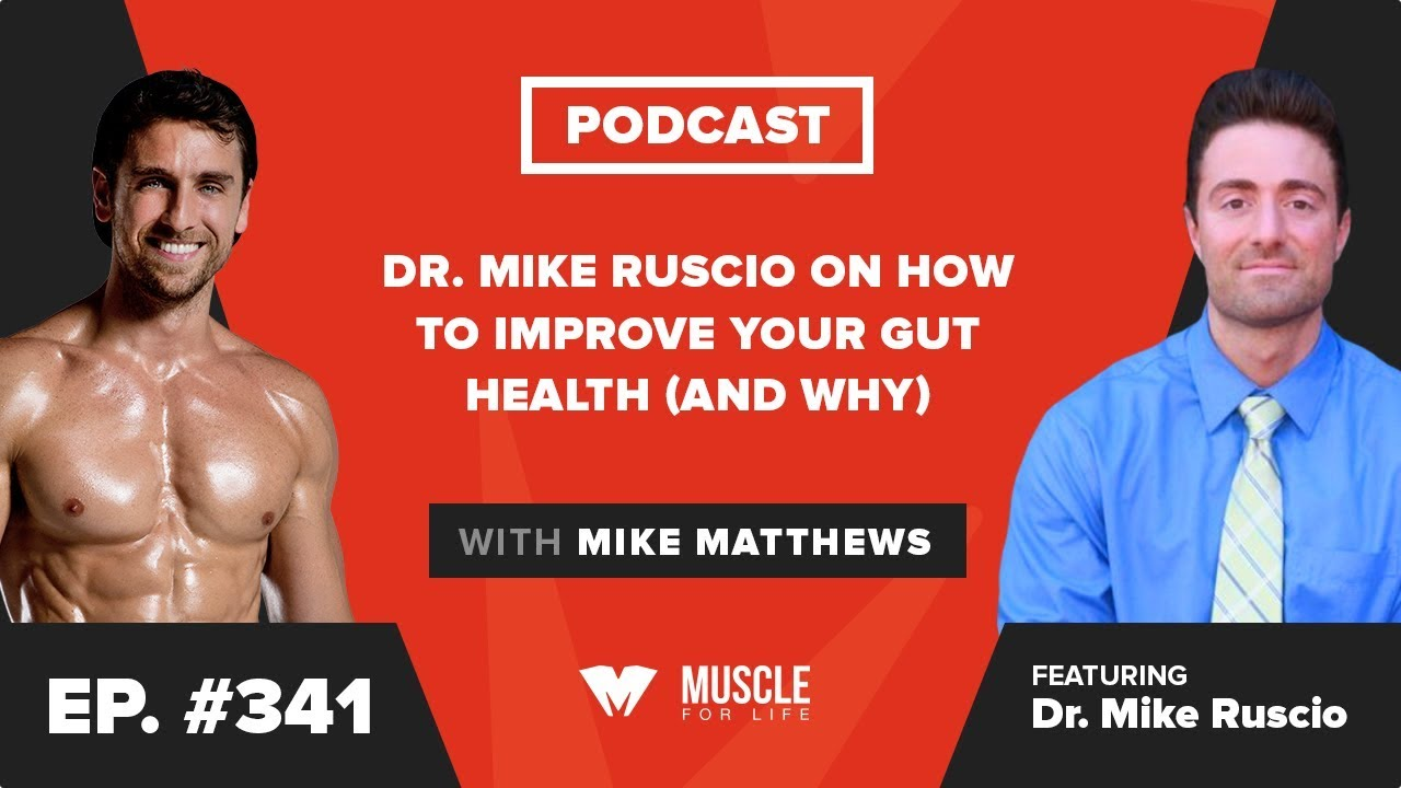 mediterranean diet bodybuilding Doesn't Have To Be Hard. Read These 9 Tricks Go Get A Head Start.