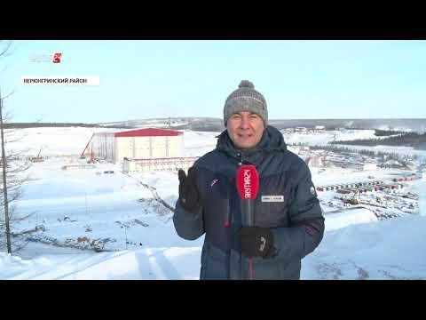 """Якутия-24:  стремительные темпы развития производства компании """"Колмар"""""""
