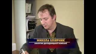 Мобилки почти вытеснили стационарные.Евгений Агарков(, 2012-05-04T16:06:39.000Z)