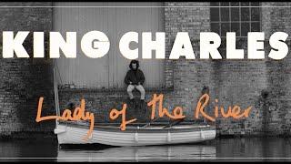 King Charles -