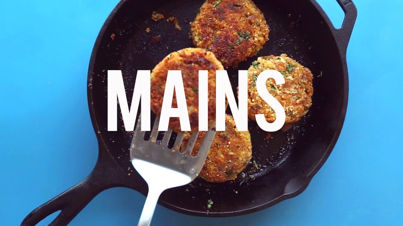 Minimalist Baker's Everyday Cooking Cookbook