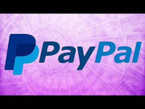 How PayPal Became the Internet