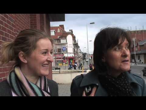 Portswood Documentary