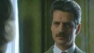 """Giorgio Ambrosoli """"Onestà priorità irrinunciabile"""", scena dal film """"Un eroe borghese"""""""