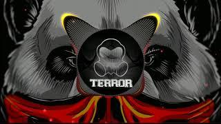 Striker & Suicide Rage - Terror C'est La Vie (Terror)