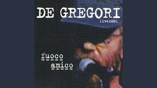 Bambini venite parvulos (Live 2001)