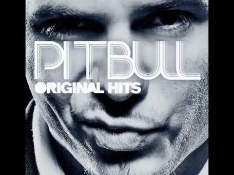 Pitbull ft Sensato - Remember (Bachata music)