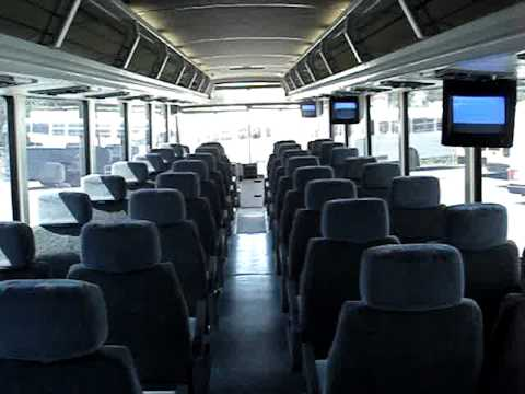 nw-bus-sales---mci-102-d3-47-passenger---new-and-used-buses!!!-c46289