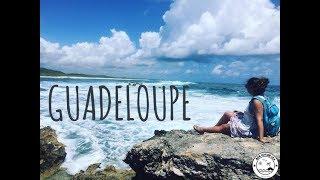 Voyage en Guadeloupe - Les incontournables - Par bonvoyagelila