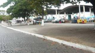 Caetité Bahia