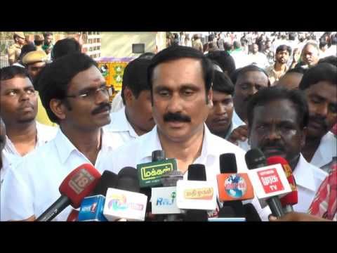 Tamil Nadu Government, has to free Rajiv case convicts-Rally in Chennai