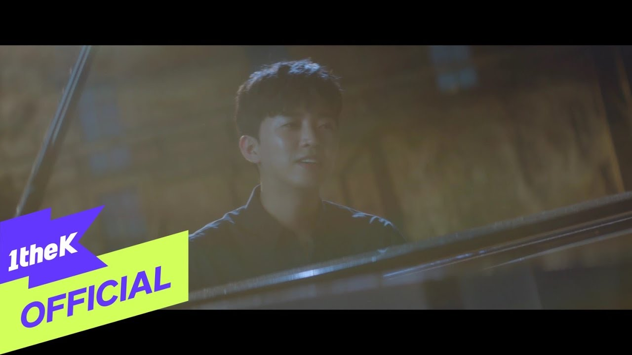 [MV] Lim Young Woong(임영웅) _ Trust in Me(이제 나만 믿어요) (Piano by Cho Youngsoo(조영수))