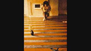Watch Syd Barrett Rats video