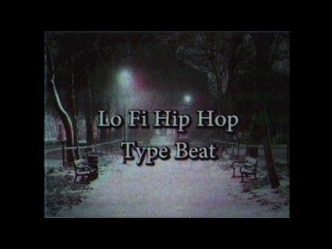 [Free] lo fi hip hop type beat 2017 prod.by MrDifferentTV