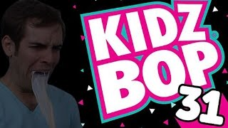 THE KIDZBOP RANT (JackAsk #67)