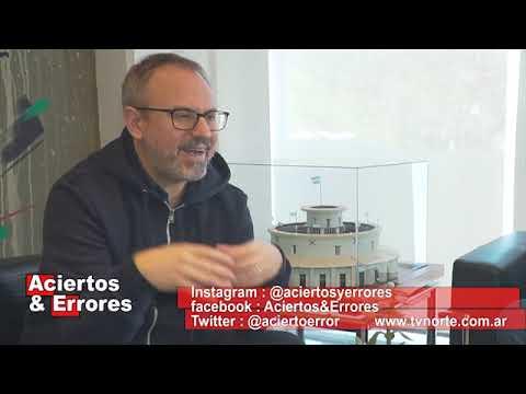 ACIERTOS Y ERRORES 16 8.2020